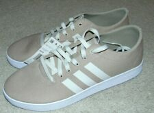~NWT Men's ADIDAS Sneakers! Size 9 1/2 Nice!!