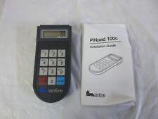 Verifone Pin Pad 1000 for Credit Card Terminal