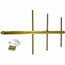 Browning BR-6393 896-970 MHz 3db Gain Yagi Antenna 900 MHz Band Commercial Base