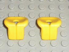 Gilets de sauvetage LEGO lifevest 2610 / 6543 6483 1731 6540 6665 6433 6473 6542