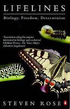 Biology Paperback Mathematics & Sciences Books
