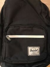 New listing Herschels Classic Backpack