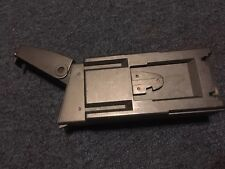 IDX NP-1 Battery Box With VLoK Plate