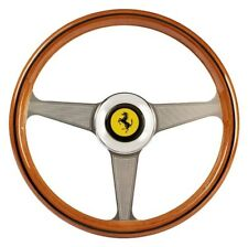 Thrustmaster Ferrari 250 Gto Volant Add-On