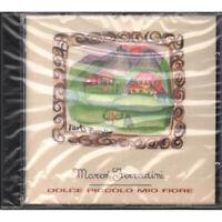 Marco Ferradini CD Dolce Piccolo Mio Fiore / Pull Music Sigillato 5099748033925