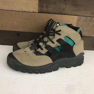 Adidas Equipment Advanced Shoes Boots 038400 Eqt Adv Sock Liner Hiking Size 9