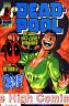 DEADPOOL  (1997 Series)  (MARVEL) #6 Near Mint Comics Book
