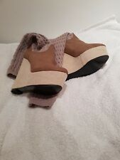 ladies boots size 7