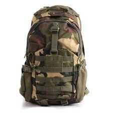Zaino per BMW R 1200 C / Montauk Craftride BO2 camouflage