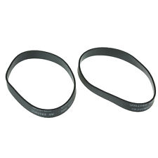 For Dyson DC01 DC04 DC07 DC14 Vacuum Cleaner Hoover Drive Belts 2 Pack
