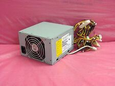 392268-001 Hewlett-Packard HP DPS-460CB ATX12V Power Supply Internal