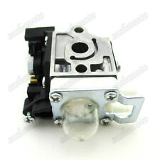 RB-K93 Zama Carburetor For Echo SRM225 SHC225 GT225 PAS225 Trimmer Weed Eater