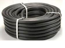 FITT DRAGLINE 36m 20mm 32 Bar PVC-Druckschlauch Landwirtschaft Bewässerung NEU