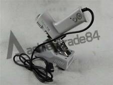 S-993A Electric Vacuum Desoldering Pump Solder Sucker Gun 100W 110/220V