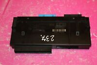 BMW 3 SERIES E90 E91 320d 05-10' BODY CONTROL MODULE 61.35-6983307 / 106818 10