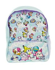 Pikmi Pops Backpack Bag School Nursery Kids Childrens NEW Gift Idea OFFICIAL