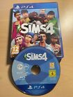 The Sims 4 For PS4 FREE TRACKED ROYAL MAIL 24 DELIVERY