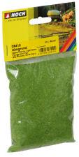 Model Scenery - 08410 - Scatter Material light green