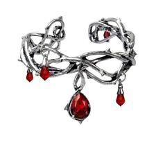 Alchemy Pewter Bracelet Passion