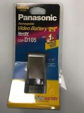 1 o 2 C Taglia 10000mAh NI-MH Cellule Batteria Ricaricabile ad Alta Capacità UK Venditore