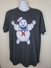 Flo Progressive Insurance Ghostbusters Stay Puft Marshmallow man XL Free Ship!