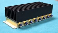 MINI CIRCUIT ZB8CS-950-32W  8 WAY POWER SPLITTER