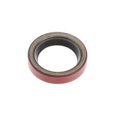 SBI 3214 REAR Wheel Oil Seal - IN STOCK and READY TO SHIP