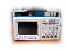 Tektronix TDS3054B Digital Oscilloscope 4ch  500MHz