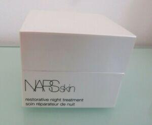 NARS SKIN - RESTORATIVE NIGHT TREATMENT 30ML