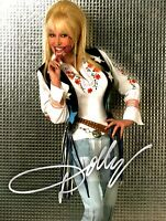DOLLY PARTON 2006 THOSE WERE THE DAYS TOUR CONCERT PROGRAM BOOK / NMT 2 MINT