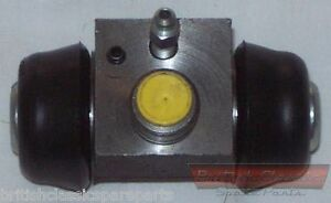 Wheel Cylinder, Rear - Triumph Stag (each)