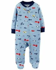 8d925d6b3975 Carter s Dinosaurs One-Piece Sleepwear (Newborn - 5T) for Boys