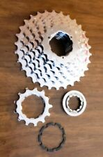 Vintage NOS Shimano cassette 7 speed HG 90  30/13 tooth