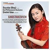 Digipak Concerto Classical Music CDs