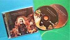 [CD+DVD]  LOREENA McKENNITT - The Mask and Mirror