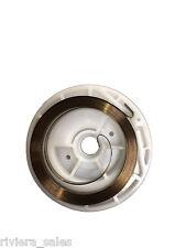 Genuine STIHL comienzo del tirón Primavera & Polea para adaptarse a HS80, 85 FS75, 80 KM85 41371901100