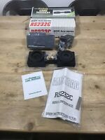 Amstrad CPC 464 664 6128 RS232C And Protek 1200 Modem