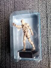 Doctor Who Eaglemoss Figurine #54 The Foretold Boxed
