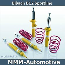 Eibach Bilstein B12 Sportline 45-50/35-40mm Fiat Punto (188) E95-30-006-01-22