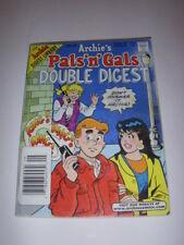 ARCHIE'S PALS 'N' GALS DOUBLE DIGEST #29, RIVERDALE, FINE, 1997, ARCHIE COMICS!