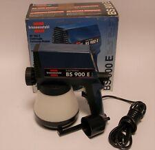 Brennenstuhl Elektrische Farbspritzpistole BS900E