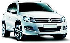 Blechschild 20 x 30 cm, Volkswagen, Auto