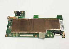 Asus Google Nexus 7 2 2nd Generation 32gb Logic Board Motherboard K008