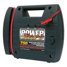 Power Start PS-700E Jump Starter Starthilfe Gerät Startbooster 700A 12V Batterie