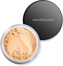 bareMinerals TURN ON GOLD All Over Face Highlighter/Highlighting Colour 0.85g