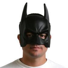 Black Self Adhesive Costume Fancy Stylish Party Fake Mustache Moustache 12pcs