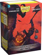Buffy the Vampire Slayer Arcane Tinmen 16010 Dragon Shield Classic Art Sleeves