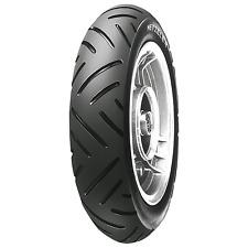 Gomma pneumatico anteriore/posteriore Metzeler ME 1 90/90-10 50J