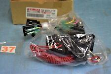 platine contacteur 1 clé pour mono-moteur YAMAHA réf.704-82570-13 neuf