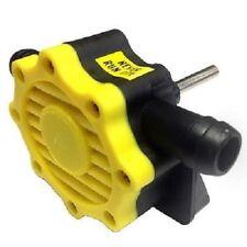 Taladro de alta resistencia con la tecnología de bomba de agua aceite de sentina inundación transferencia de líquidos Diesel